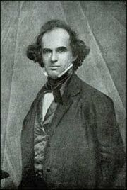 NathanielHawthorne