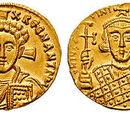 Justinian II