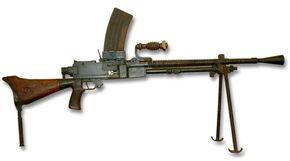 Type99