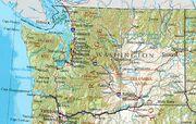 Washingtonmap