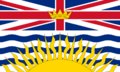 BritishColumbiaFlag.png