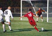 Football iu 1996-1-