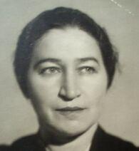 Polinaz