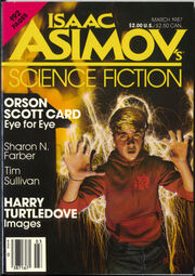 Asimovs March1987