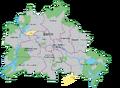 Berlinmap.png