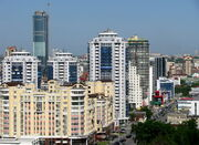 Yekaterinburg skyline2-1-