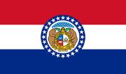 MissouriFlag