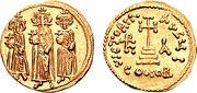 Solidus-Heraclius-sb0764-1-