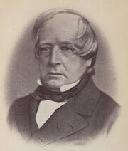 JohnSlidell