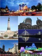 Harbin Montage-2-