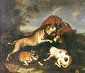 Bear-bating Abraham Hondius 1650-1-.jpg