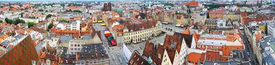 Wroclaw18395-1-