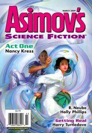 Asimovs Mar2009