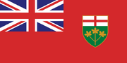 OntarioFlag