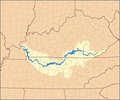 Cumberland River Watershed-1-.png