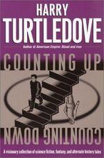 CountingupCountingdown
