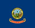 Idahoflag.png