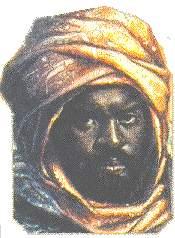 Idris Alooma-1-