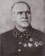 Zhukov2