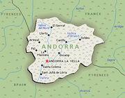 Andorramap