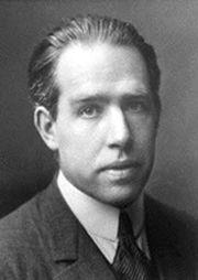 180px-Niels Bohr