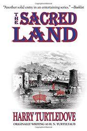 Sacredland2
