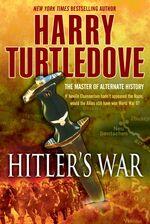 HitlersWar