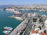 Port of Piraeus-1-