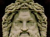 Acrisius