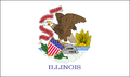Illinois Flag.png