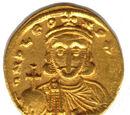 Leo III the Isaurian
