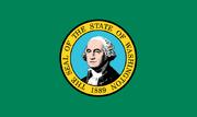 WashingtonFlag