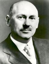 Goddard