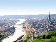 Rouen-1-