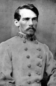 Walter H Taylor