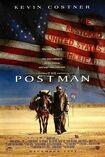Postmanmovie