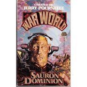 Warworld Sauron Dominion