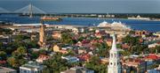 Charleston1