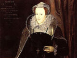 Mary I of Scotland