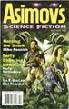 Asimovs Dec1999.jpg