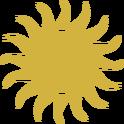Videssos Sun