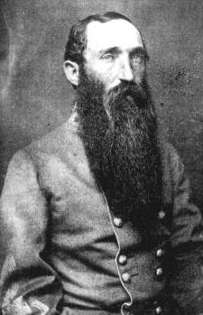 Albert Gallatin Jenkins Turtledove Fandom Powered By Wikia