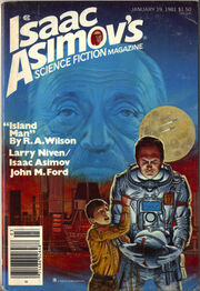Asimov's Jan1981