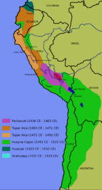 Inca-expansion-1-