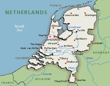 Map Of Holland And Germany.Netherlands Turtledove Fandom Powered By Wikia