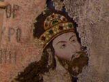Isaac Komnenos (son of Alexios I)
