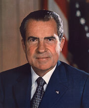 Nixonpresident