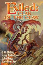 ClanoftheClaw
