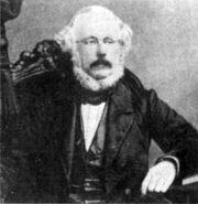 EdwardHarris