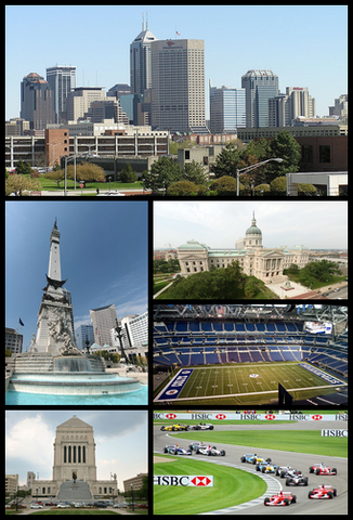 File:IndianapolisC12-1-.png